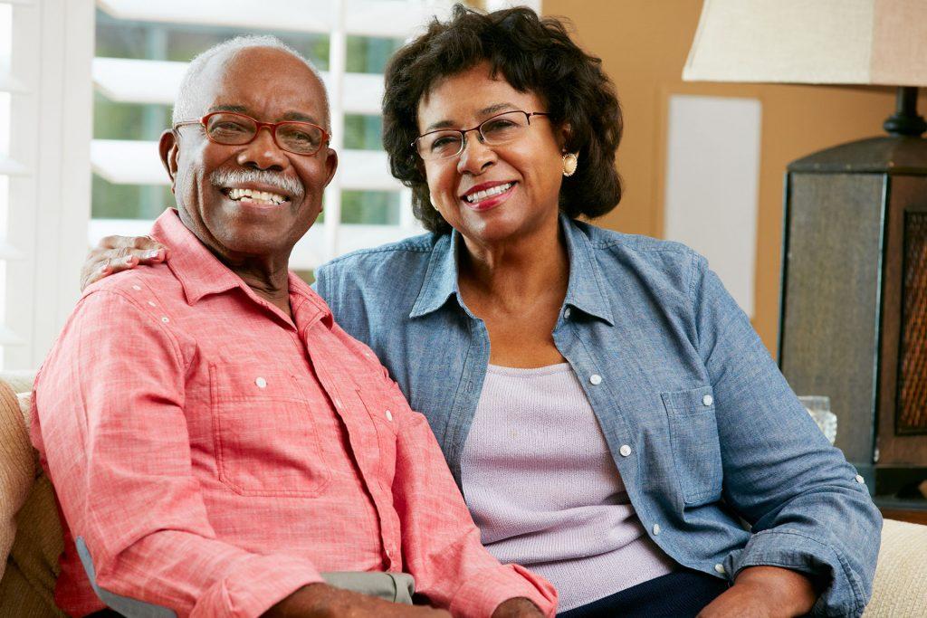 Skin cancer screenings WILKES-BARRE & BERWICK PA